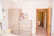 Продажа квартиры, Новосибирск, Ул. Лебедевского, Купить квартиру в Новосибирске по недорогой цене, ID объекта - 320178313 - Фото 8