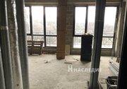 Продается 2-к квартира Тепличная - Фото 3
