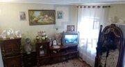 Продажа дома, Новосибирск, Ул. Бестужева - Фото 4