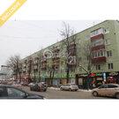 3-комнатная квартира ул.Екатерининская 88