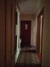 Продаю 3-к квартиру, р-н Школы милиции - Фото 4