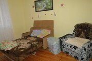 3-комн. квартира, Аренда квартир в Ставрополе, ID объекта - 319634687 - Фото 9