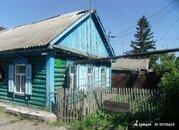 Продаюдом, Омск, улица 5-я Русско-Полянская