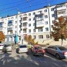Продажа квартир ул. Преображенская, д.74