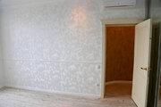 Продажа квартиры, Сочи, Ул. Депутатская, Продажа квартир в Сочи, ID объекта - 323400346 - Фото 34