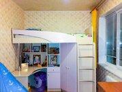 1 500 000 Руб., Двухкомнатная, город Саратов, Купить квартиру в Саратове по недорогой цене, ID объекта - 322988504 - Фото 5