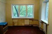 Продажа квартиры, Ангарск, Гагарина пр-кт. - Фото 1
