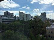 Продается квартира 55 кв.м, г. Хабаровск, ул. Ким Ю Чена
