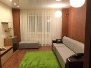Квартира ул. Белинского 150