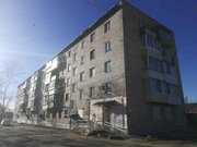 Продажа квартир ул. Промывочная, д.60