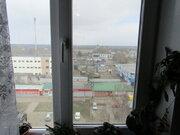 1 150 000 Руб., Тутаев, Купить квартиру в Тутаеве по недорогой цене, ID объекта - 321614324 - Фото 5