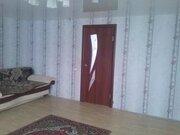 Продажа дома, Ижевск, переулоктофяной - Фото 3