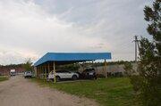 Продам земельно-производственный комплекс с правом собственности, Продажа производственных помещений в Керчи, ID объекта - 900200683 - Фото 14