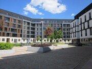 Продажа квартиры, Купить квартиру Рига, Латвия по недорогой цене, ID объекта - 313138309 - Фото 5