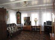 3 400 000 Руб., Продается дом ИЖС 100 кв.м на участке 16 соток, Продажа домов и коттеджей в Шувое, ID объекта - 502562684 - Фото 5