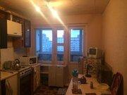 Продажа квартиры, Самара, Ул. Силина