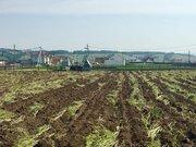 Участок д. Бугачево 3км. от Красноярска ИЖС свет - Фото 5