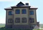 Продажа дома, Белгород, Ул. Дальняя - Фото 1