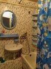 Сдается в аренду квартира г.Севастополь, ул. Маршала Геловани, Аренда квартир в Севастополе, ID объекта - 318907384 - Фото 7