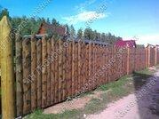 Калужское ш. 96 км от МКАД, Курилово, Дача 58 кв. м - Фото 5