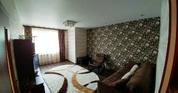 Квартира 40 кв.м. с качественным ремонтом