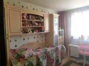 Продажа квартиры в Мытищах - Фото 4