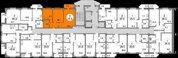 Продажа квартиры, Старая Купавна, Ногинский район, Ул Чехова - Фото 1