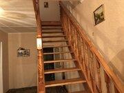 Продажа дома, Сельцо, Брянск, Продажа домов и коттеджей в Сельцо, ID объекта - 504152670 - Фото 6