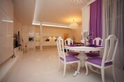 Продажа квартиры, Купить квартиру Рига, Латвия по недорогой цене, ID объекта - 313140027 - Фото 2