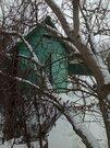 Земельные участки, ст Аэро, 9-я Авиапромовская, д.40 - Фото 1