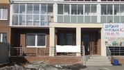 66 000 Руб., Коммерческая недвижимость, Университетская Набережная, д.52, Аренда торговых помещений в Челябинске, ID объекта - 800329617 - Фото 1