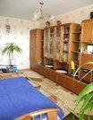 Продажа квартиры, Ставрополь, Ул. Васякина - Фото 2