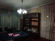 Продажа квартиры, м. Московская, Ул. Алтайская - Фото 4