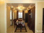Продажа дома, 2-я Гостомля, Медвенский район - Фото 1