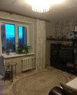 Продажа квартиры, Калуга, Улица Огарёва