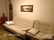 Предлагаю уютную двухкомнатную квартиру в Раменках - Фото 4