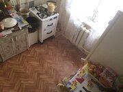 1-комнатная квартира г. Мытищи - Фото 3