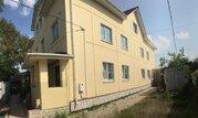 11 000 000 Руб., Продается здание свободного назначения, Продажа офисов в Вологде, ID объекта - 600563657 - Фото 1