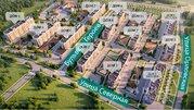 Продажа квартир в Орловском районе