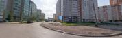 Купить квартиру ул. Мате Залки, д.9