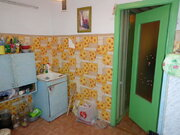 Продажа квартиры, Псков, Улица Алексея Алёхина, Купить квартиру в Пскове по недорогой цене, ID объекта - 323063264 - Фото 12