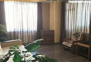 Продажа квартиры, Севастополь, Маршала Крылова Улица