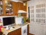 Продается 1-комнатная квартира Раменское, ул. Коммунистическая, д. 7 - Фото 3