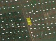 Продажа участка, Маркова, Иркутский район, -
