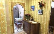 Продажа квартиры, Новосибирск, Ул. Забалуева