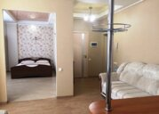Сдается в аренду квартира Респ Крым, г Симферополь, ул Тренева, д 21 - Фото 1