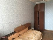 Продам 3-х комнатную квартиру в Тосно, Купить квартиру в Тосно по недорогой цене, ID объекта - 321738710 - Фото 1