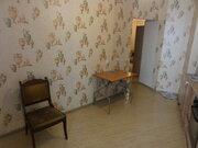 Двухкомнатная квартира на Коломяжском в новом доме, Купить квартиру в Санкт-Петербурге по недорогой цене, ID объекта - 319313783 - Фото 17