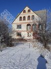 Продается 7-к Дом ул. Есенина, Купить дом в Обояни, ID объекта - 503484739 - Фото 2