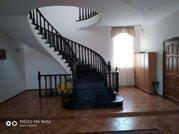 Продажа дома, Кисловодск - Фото 1